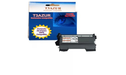 Brother TN2220 / DR2200