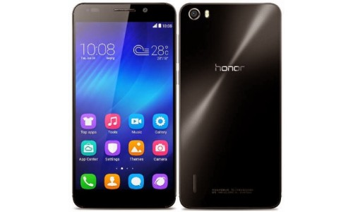 Huawei Honor de Holly