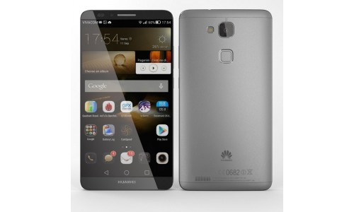 Huawei Ascend Mate 7 Mini