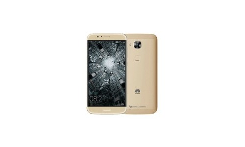 Huawei Ascend G8