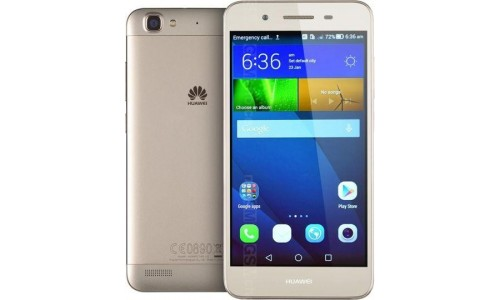 Huawei Ascend GR 3
