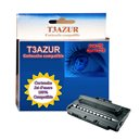 109R00747 - Toner compatible Xerox Phaser 3150