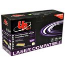 Uprint - Toner Laser Brother compatible TN-230 Yellow