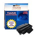 106R02775 - Toner compatible Xerox Phaser 3225/ 3250