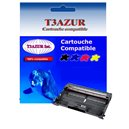 T3AZUR -  Tambour Laser Brother compatible DR2005